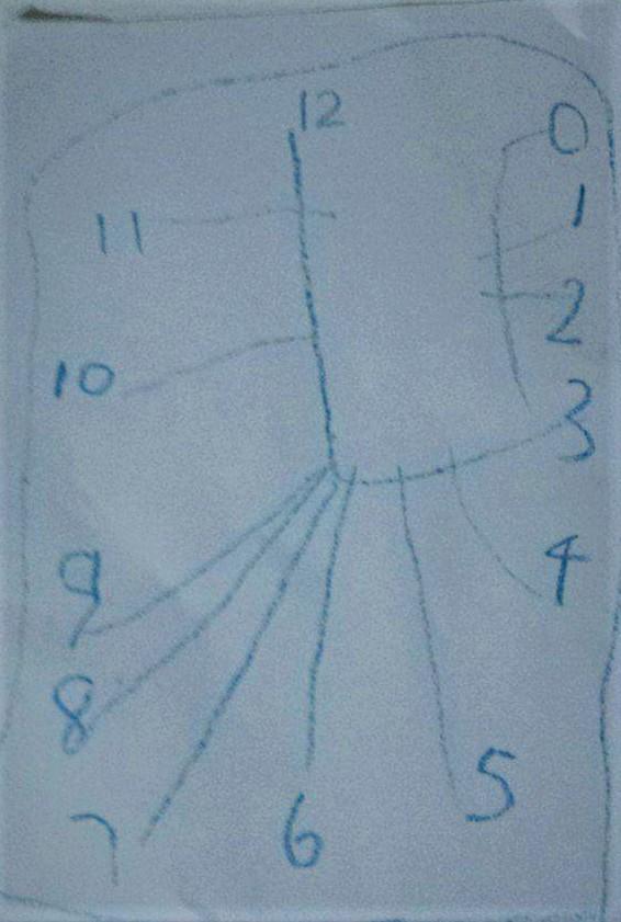 clock.jpg-large