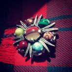 My favourite vintage brooch