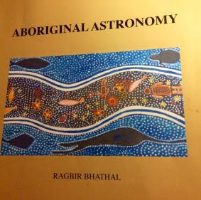 aboriginal night skies